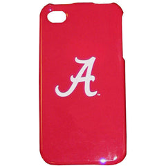 Alabama 4G Faceplate