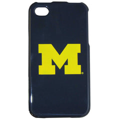 Michigan 4G Faceplate