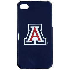 Arizona 4G Faceplate