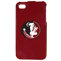 Florida St. 4G Faceplate
