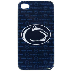 Penn St. 4G iPhone Graphic Case