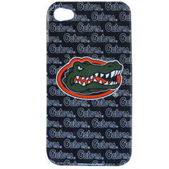 Florida 4G iPhone Graphic Case