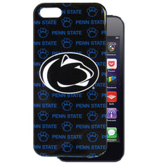 Penn St.  iPhone 5 Graphics Case