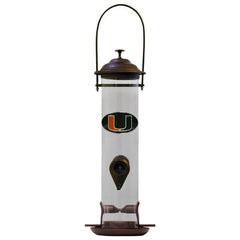 Miami Bird Feeder