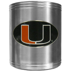 Miami Can Cooler