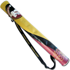 Collegiate Can Shaft - Florida St. Seminoles