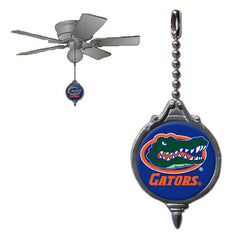 Ceiling Fan Pull - Florida Gators