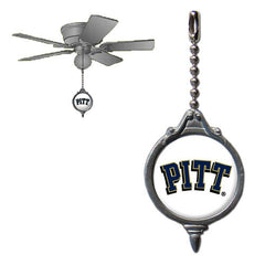 Ceiling Fan Pull - Pittsburgh Panthers
