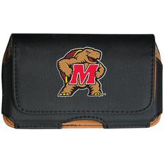 Maryland Cell Pouch