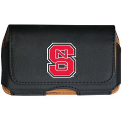 N. Carolina St. Cell Pouch