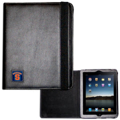 Syracuse iPad Case