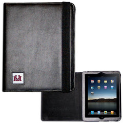 Montana St. iPad Case