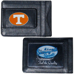 Money Clip/Cardholder - Tennessee