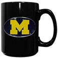 MIchigan Ceramic Coffee Mug