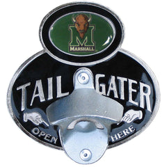 Marshall Tailgater» Hitch Cover
