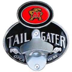 Maryland Tailgater» Hitch