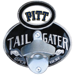 Pittsburgh Tailgater Hitch Cover