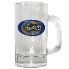Florida 16 oz Tankard