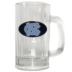 N. Carolina 16oz Tankard