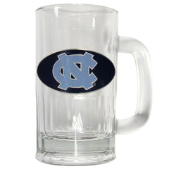 N. Carolina 12 oz Tankard