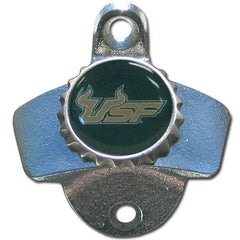 Wall Bottle Opener - S. Florida