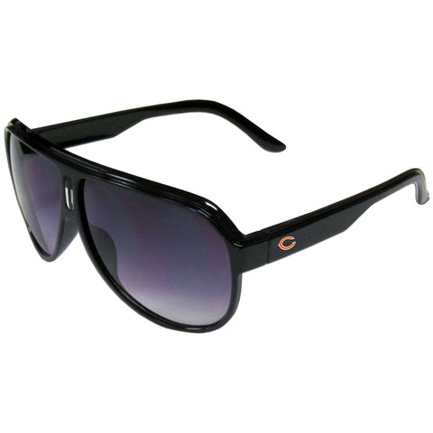 Bears Malibu Aviator Sunglasses
