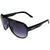 Seahawks Malibu Aviator Sunglasses