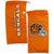Bengals Microfiber Glasses Bag
