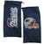 Patriots Microfiber Glasses Bag