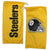 Steelers Microfiber Glasses Bag