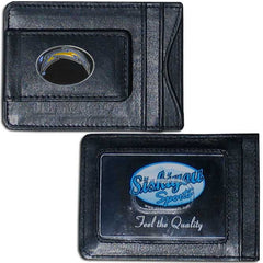 Cash & Cardholder San Diego Chargers