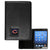 Bears NFL iPad Mini Case