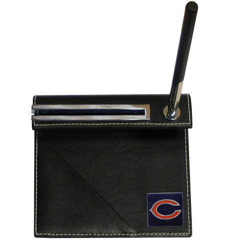 Bears Desk Set