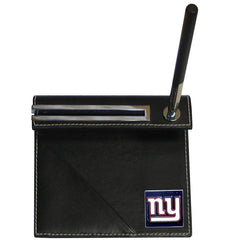 Giants Desk Set