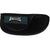 Philadelphia Eagles Soft Sport Glasses Case