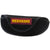 Washington Redskins Soft Sport Glasses Case