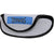 Tennessee Titans Soft Sport Glasses Case
