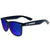 Cowboys Wayfarer Sunglasses
