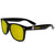 Steelers Wayfarer Sunglasses