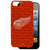 Redwings iPhone 5 Graphics Case