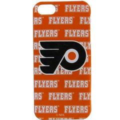 Flyers iPhone 5 Graphics Case