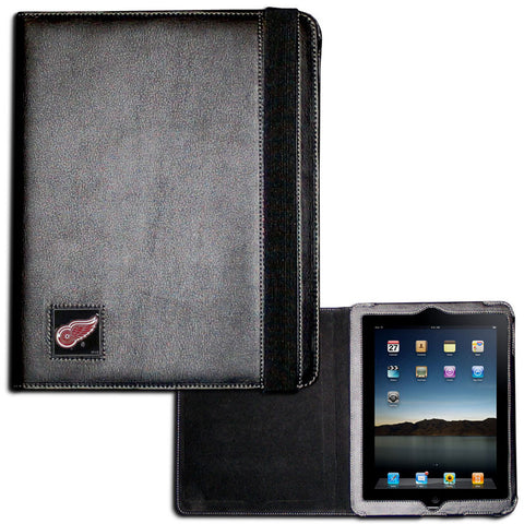 Detroit Red Wings iPad 2 & 3 Case
