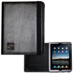 Minnesota Wild iPad 2 & 3 Case