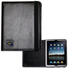 St. Louis Blues iPad 1 Case