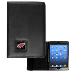 Detroit Red Wings iPad Mini Case