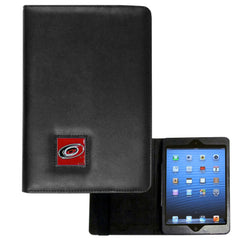 Carolina Hurricanes iPad Mini Case