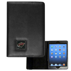 Minnesota Wild iPad Mini Case