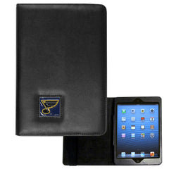 St. Louis Blues iPad Mini Case