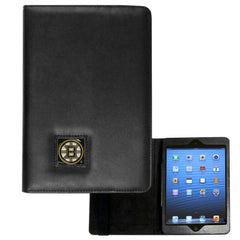 Boston Bruins iPad Mini Case