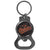 Orioles Bottle Opener Key Chain